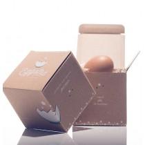 Un cadeau original et décalé à offrir à Pâques