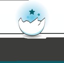 L'Eggstra : œuffrez du bonheur